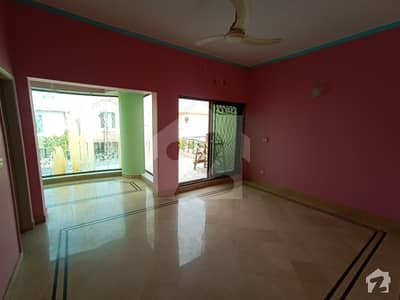10 Marla House  For Rent DHA Phase 4