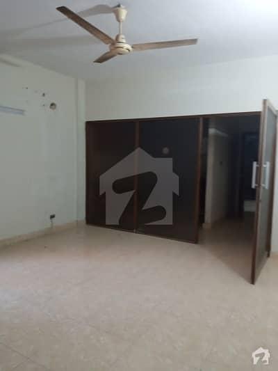 کلفٹن ۔ بلاک 3 کلفٹن کراچی میں 3 کمروں کا 7 مرلہ فلیٹ 55 ہزار میں کرایہ پر دستیاب ہے۔