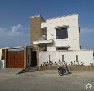 Brand New 2 Units House In Low Price