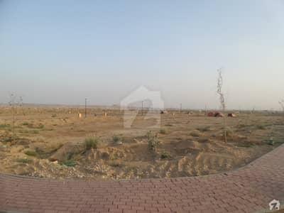 بحریہ ٹاؤن - علی بلاک بحریہ ٹاؤن - پریسنٹ 12 بحریہ ٹاؤن کراچی کراچی میں 5 مرلہ رہائشی پلاٹ 33 لاکھ میں برائے فروخت۔