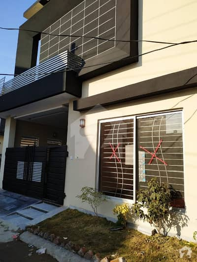 CORNER BRAND NEW HOUSE FOR SALE IN PSIC NEAR DHA PHASE 5 LUMS UNIVERSITY DHA LAHORE CANTT I HAVE ALSO MORE OPTIONS