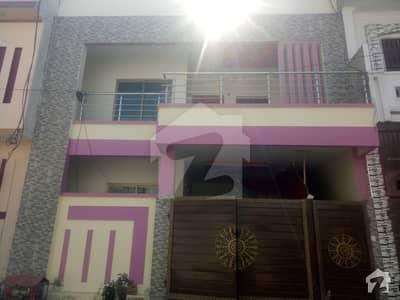 المجید پیراڈایئز رفیع قمر روڈ بہاولپور میں 2 کمروں کا 5 مرلہ زیریں پورشن 21 ہزار میں کرایہ پر دستیاب ہے۔