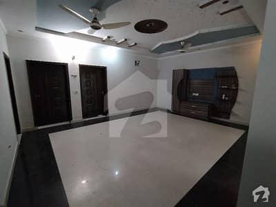 پی آئی اے ہاؤسنگ سکیم ۔ بلاک اے1 پی آئی اے ہاؤسنگ سکیم لاہور میں 5 کمروں کا 6 مرلہ مکان 1.35 کروڑ میں برائے فروخت۔