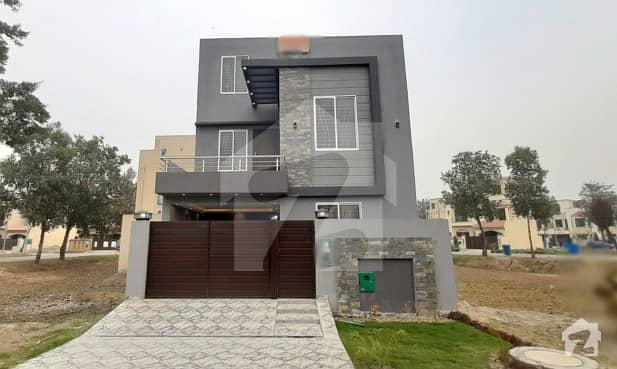 بحریہ نشیمن ۔ آئرس بحریہ نشیمن لاہور میں 3 کمروں کا 5 مرلہ مکان 90 لاکھ میں برائے فروخت۔