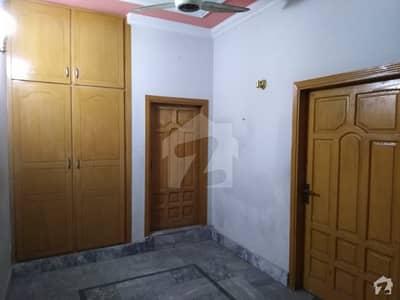 گلبرگ پشاور میں 2 کمروں کا 3 مرلہ فلیٹ 15 ہزار میں کرایہ پر دستیاب ہے۔