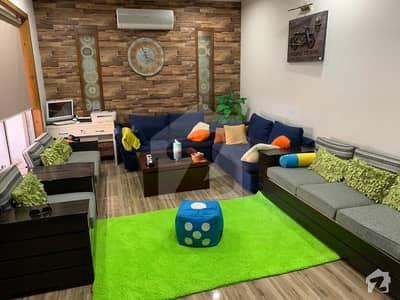 ایڈن ویلی فیصل آباد میں 4 کمروں کا 8 مرلہ مکان 2 کروڑ میں برائے فروخت۔