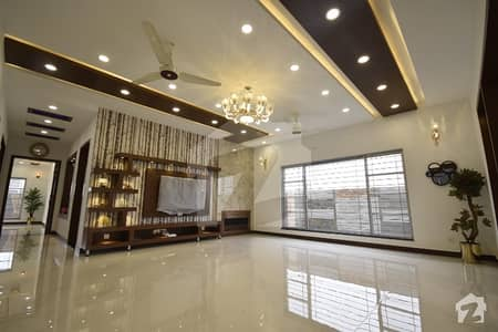 01 Kanal Beautiful Bungalow Available For Rent In DHA Phase 5