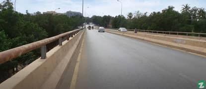 Hyderabad Bypass