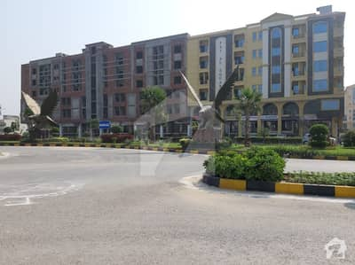 30x60 Upper Portion For Rent In Faisal Town