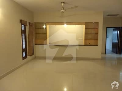 Defence Phase 6 Bungalow With Full Basement For Rent