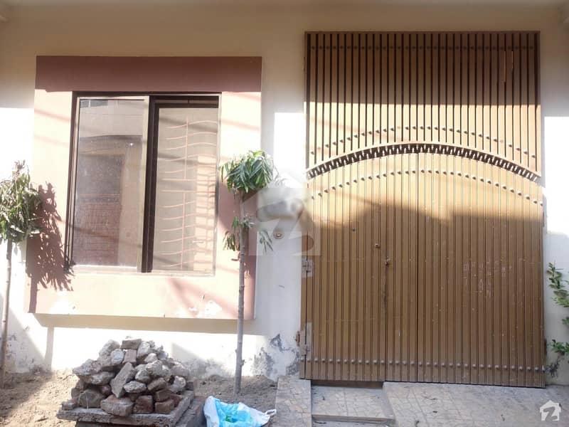 لاہور میڈیکل ہاؤسنگ سوسائٹی لاہور میں 1 کمرے کا 3 مرلہ زیریں پورشن 12 ہزار میں کرایہ پر دستیاب ہے۔