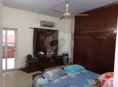 Frere Town  Ground Floor Apartment Available For Sale