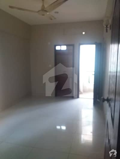 2 Bed DD Bukhari Commercial Investor Price Peaceful Atmosphere Prime Location Defence Phase 6