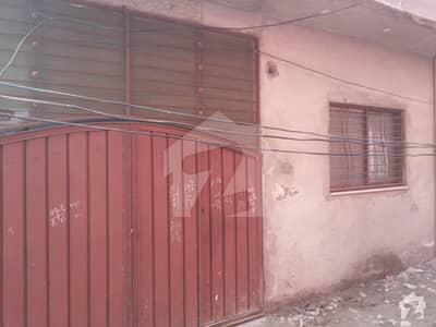 Bedian Road Near Kia Motors - House For Sale