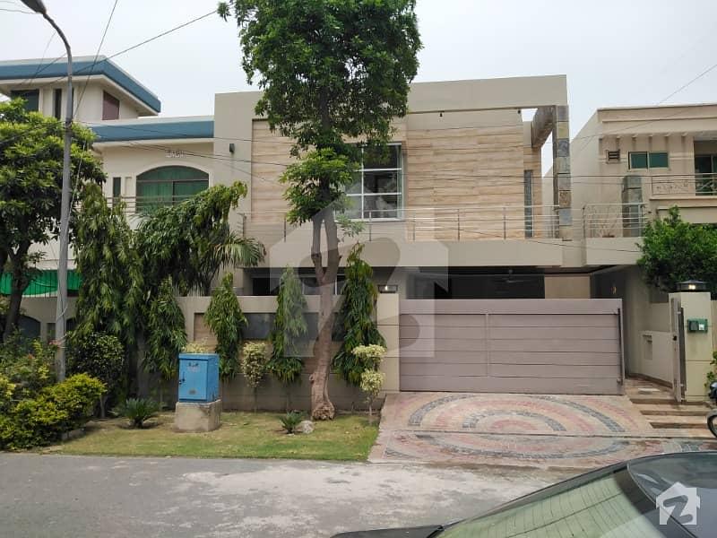 اسٹیٹ لائف فیز 1 - بلاک سی اسٹیٹ لائف ہاؤسنگ فیز 1 اسٹیٹ لائف ہاؤسنگ سوسائٹی لاہور میں 5 کمروں کا 10 مرلہ مکان 1.85 کروڑ میں برائے فروخت۔