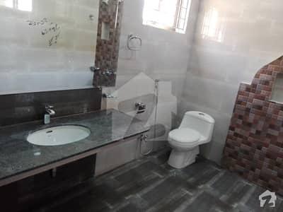 ڈی ایچ اے فیز 1 - سیکٹر اے ڈی ایچ اے ڈیفینس فیز 1 ڈی ایچ اے ڈیفینس اسلام آباد میں 2 کمروں کا 1 کنال زیریں پورشن 45 ہزار میں کرایہ پر دستیاب ہے۔