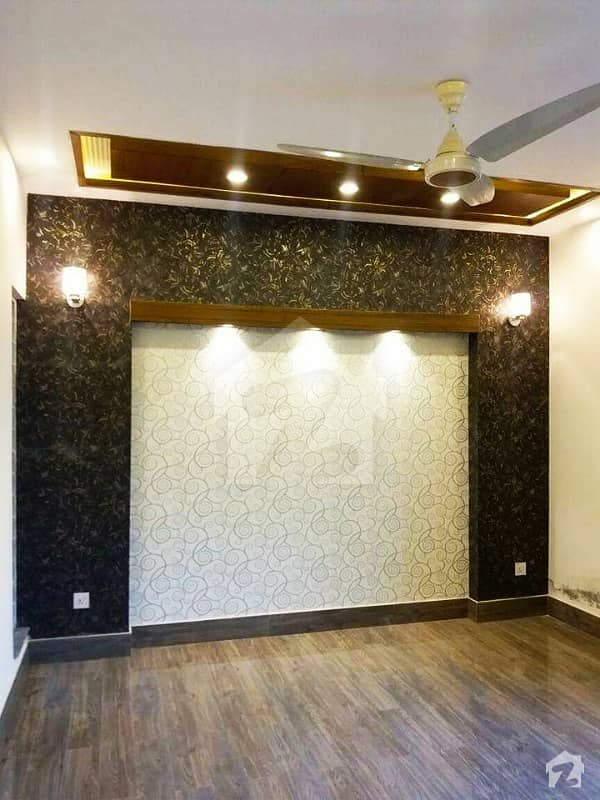 7 MARLA CORNER BRAND NEW HOUSE FOR SALE IN PUNJAB SMALL INDUSTRIES COOPERATIVE HOUSING SOCIETY NEAR LUMS UNIVERSITY DHA LAHORE CANTT I HAVE ALSO MORE OPTIONS