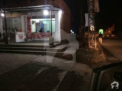 Shops for sale in cda market . non transferable