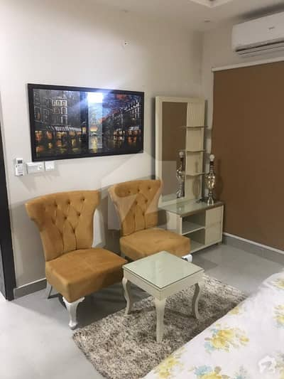 ایف ۔ 11 اسلام آباد میں 2 کمروں کا 7 مرلہ فلیٹ 1.25 لاکھ میں کرایہ پر دستیاب ہے۔