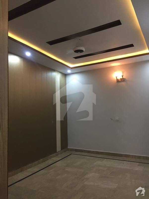 450 Sq Ft Brand New Apartment Is Available For Sale