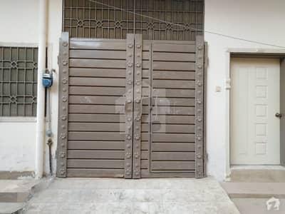 100 فٹ روڈ بہاولپور میں 4 کمروں کا 3 مرلہ مکان 50 لاکھ میں برائے فروخت۔