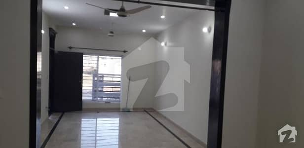 G15 Size 40x80 House for rent