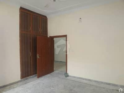 مروہ ٹاؤن اسلام آباد میں 3 کمروں کا 5 مرلہ مکان 32 ہزار میں کرایہ پر دستیاب ہے۔