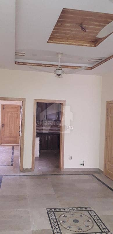 G15 Size 30x60 House for Rent