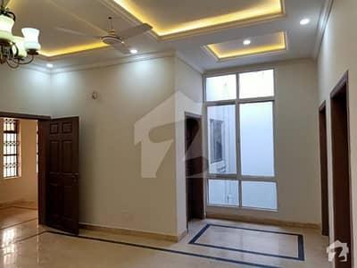 پی ڈبلیو ڈی ہاؤسنگ سوسائٹی ۔ بلاک اے پی ڈبلیو ڈی ہاؤسنگ سکیم اسلام آباد میں 4 کمروں کا 7 مرلہ مکان 60 ہزار میں کرایہ پر دستیاب ہے۔