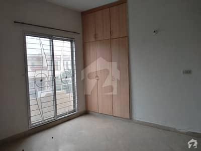 ایڈن ویلیو ہومز ایڈن لاہور میں 2 کمروں کا 3 مرلہ بالائی پورشن 28 لاکھ میں برائے فروخت۔