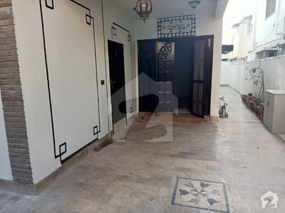300 Sq Yard Renovated Bungalow In Prime Location Of Dha Phase 4 Karachi
