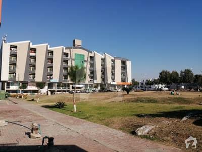 ٹیلی گارڈن (ٹی اینڈ ٹی ای سی ایچ ایس) ایف ۔ 17 اسلام آباد میں 11 مرلہ رہائشی پلاٹ 60 لاکھ میں برائے فروخت۔