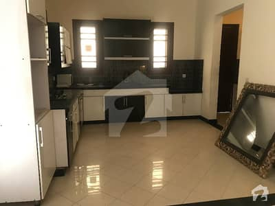 DHA Defence Phase V 500 Yards Bungalow For Rent