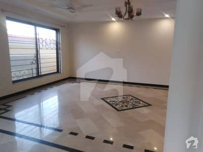 Beautiful Brand New House For Rent