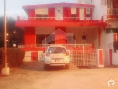 G,9,3_FULL HOUSE 3 BED 3 BATH TILE FLOOR