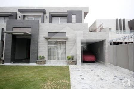 ڈی ایچ اے فیز 1 ڈیفنس (ڈی ایچ اے) لاہور میں 4 کمروں کا 2 کنال بالائی پورشن 1.25 لاکھ میں کرایہ پر دستیاب ہے۔