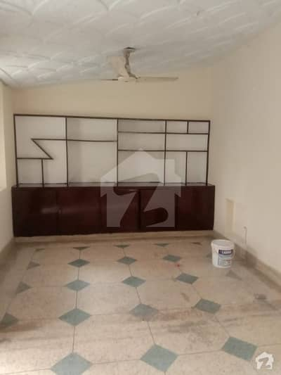 10 Marla 4 Bed Double Storey House