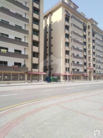 3 Bed 4th Floor Apartment For Sale In Askari 11
