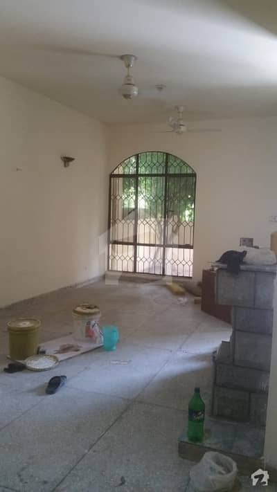 5 Marla Lower Lock Uper Portion For Rent In Pace Wood Land Near DHA Phase 6 Bedian Road