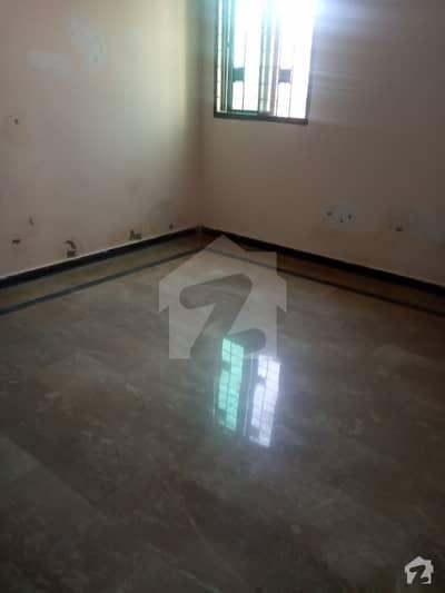 لالہ زار لاہور میں 2 کمروں کا 3 مرلہ مکان 45 لاکھ میں برائے فروخت۔