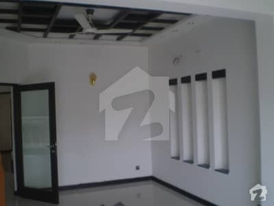 1 Kanal Brand New House Available On Rent In Bahria Town Phase 8