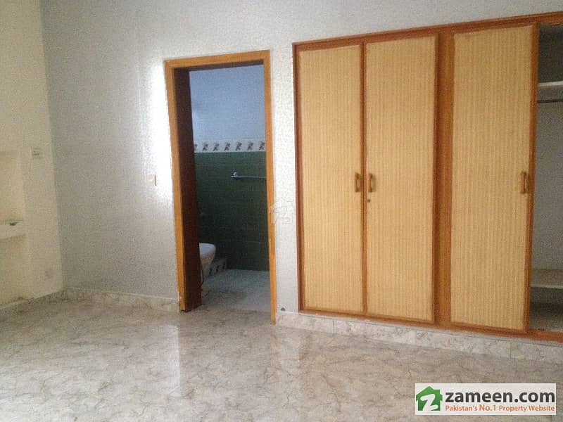 Wonder Full Apartment Of 2nd Floor Available For Rent In Dha Lahore