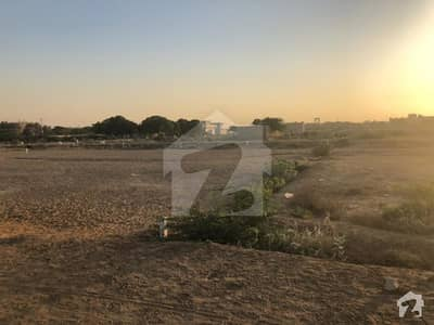 3 Commercial Plots at Prime Location