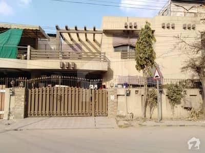 پاک عرب ہاؤسنگ سوسائٹی لاہور میں 4 کمروں کا 10 مرلہ مکان 2.05 کروڑ میں برائے فروخت۔