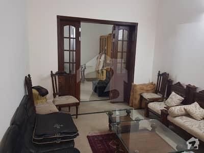 Lavish Brand New House Street 40 Ft For Sale G-13/2 Phase 2 Islamabad