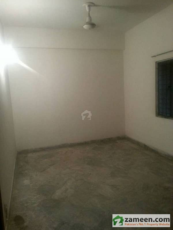 Rare Option 8 Marla Best Apartment At 2nd Floor For Rent In Phase 3
