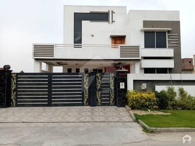 1 Kanal House For Sale