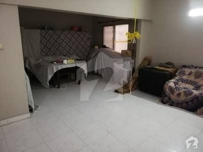 گلشنِ اقبال - بلاک 16 گلشنِ اقبال گلشنِ اقبال ٹاؤن کراچی میں 3 کمروں کا 9 مرلہ مکان 4.5 کروڑ میں برائے فروخت۔