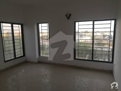 Brand New 3 Ded D D Apartment 1900 Sq. ft Available On Rent Alpine Plaza
