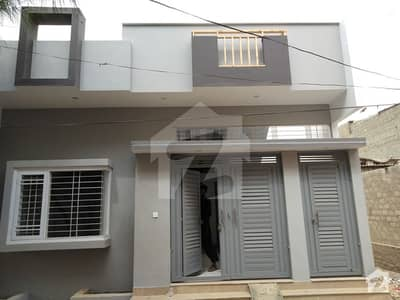 Rcc Furnished House For Sale